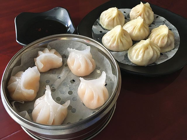 Food-Chens-Dumplings-crLindaFalkenstein-05032018.jpg