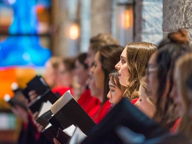 calendar-Bethany-Lutheran-College-Choir.jpg
