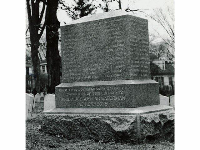 Citizen-Dave-Condfederate-monument_crWHS05102018.jpg