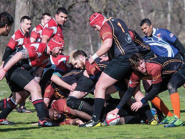 Sports-Rugby-Minotaurs-vs-Crusaders-crPhilShopher-05102018.jpg