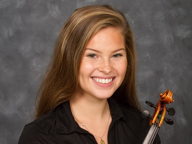 calendar-wisconsin-youth-symphony-orchestra-Isabelle-Krier.jpg