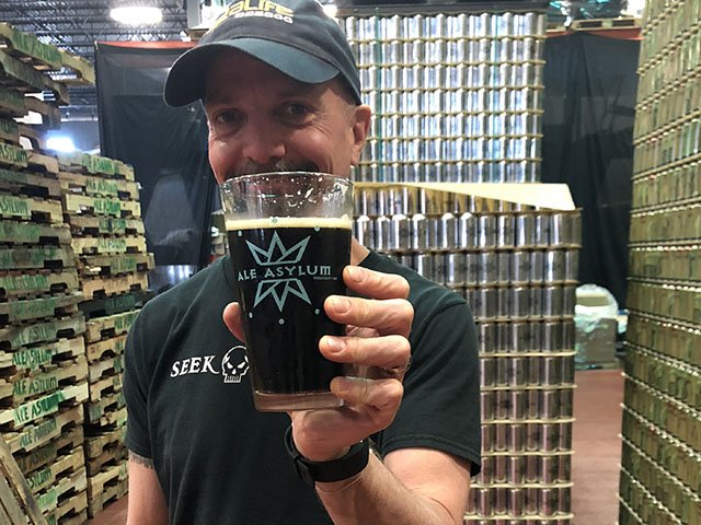 Beer-Coffey-Dean-crAleAsylum-05092018.jpg