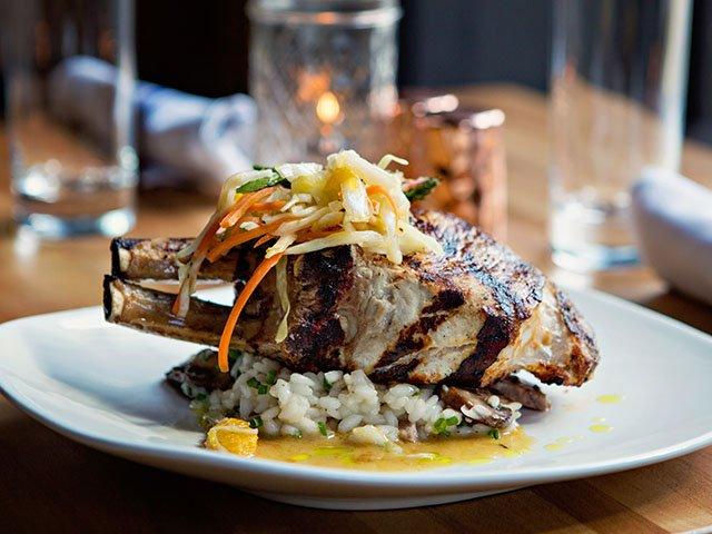 Food-Boar-And-Barrel-crAmyStocklein-05102018.jpg