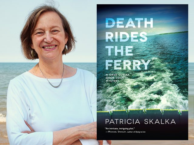 Books-Death-Rides-The-Ferry-Skalka-Patricia-05102018.jpg