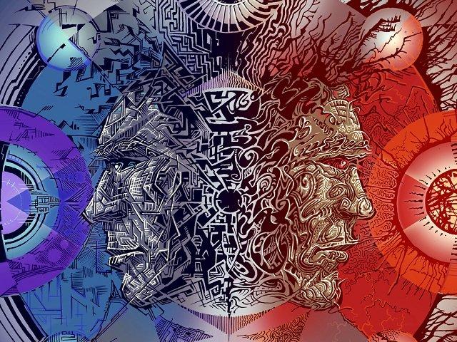 calendar-Eli-Quinn-Conscious-Object.jpg