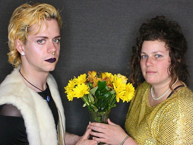 Music-Gender-Confetti-crAvaRodriguez-05102018.jpg