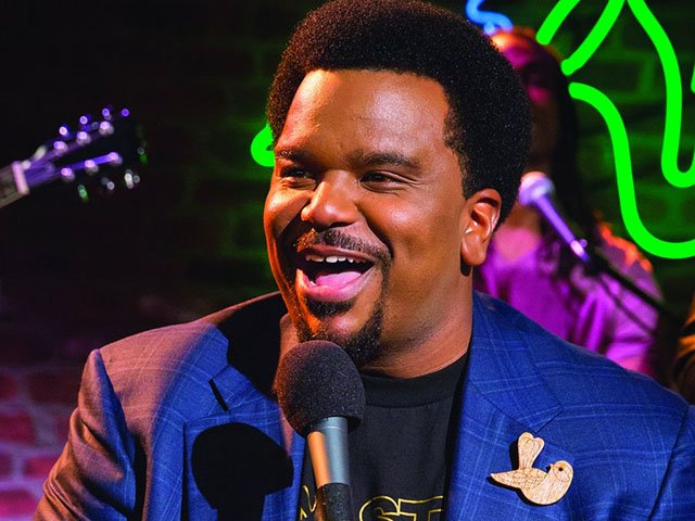 Picks-Craig-Robinson-05172018.jpg