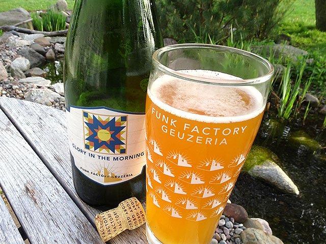 Beer-Funk-Factory-Glory-In-The-Morning-crRobinShepard-05172018.jpg