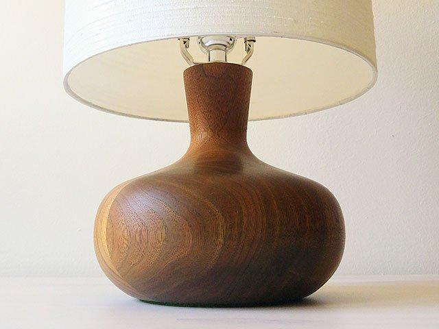 Emphasis-udlamps-Baker-Table-Lamp-05172018.jpg