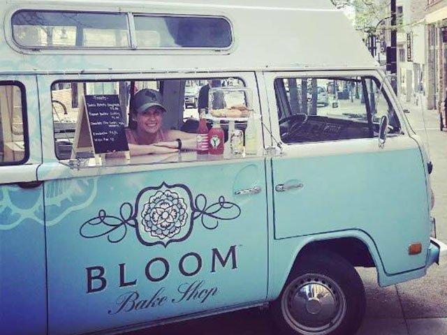 Food-Bloom-Bakeshop-Mobile-Bus-05172018.jpg