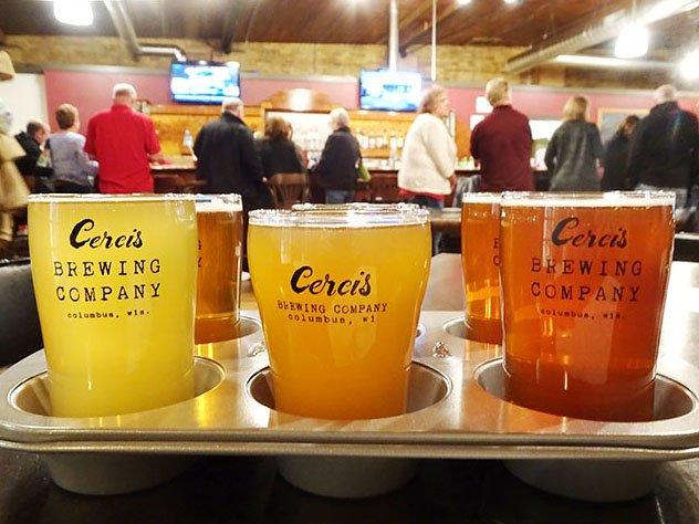 Beer-Cercis-Brewing-crRobinShepard-05172018.jpg