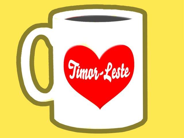 Food-EatsEvents-Timor-cup-05172018.jpg