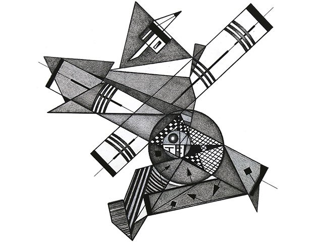 Art-Spatial-Construct-1-No.6-crAndrewBalkin-05172018.jpg