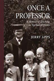 Books-Once-A-Professor-cover-05172018.jpg
