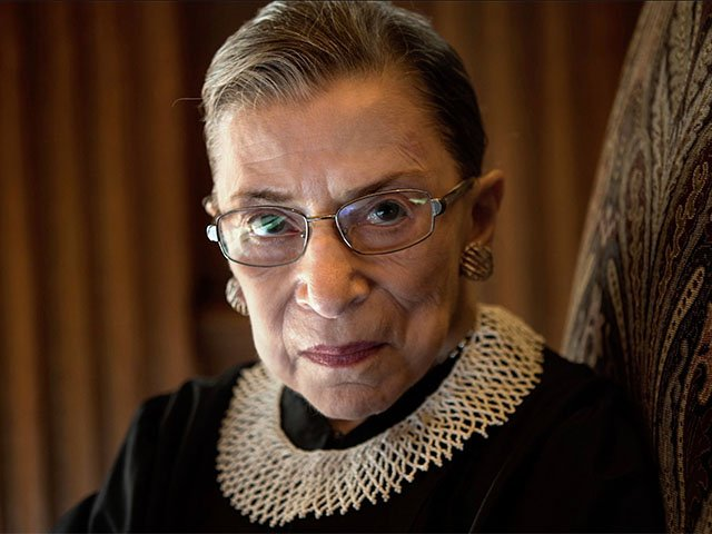 Screens-RBG-05172018.jpg