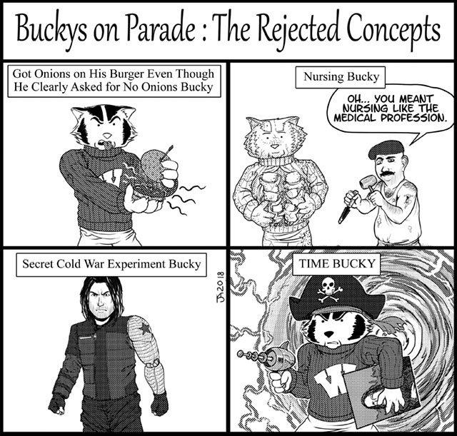 OTS-buckys-on-parade-05172018.jpg