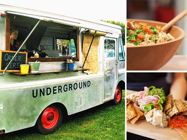 Food-Underground-Food-Truck-Heights-05242018.jpg