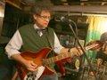 Picks-Sean-Michael-Dargan-05242018.jpg