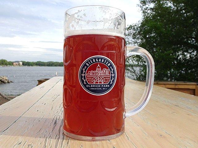 Beer-Potosi-Fleur-de-Farmhouse-Saison-crRobinShepard-05242018.jpg