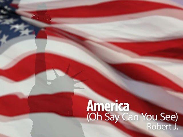 Music-Robert-J-America-05242018.jpg