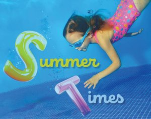 isthmus madison wisconsin summertimes guide to summer isthmus