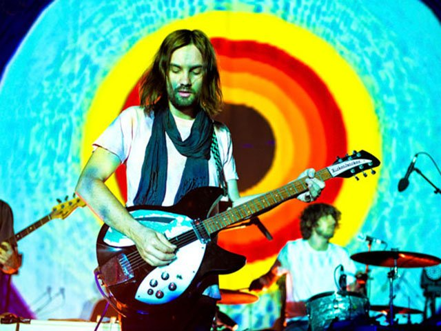 ST-Music-Preview-Tame-Impala-05242018.jpg
