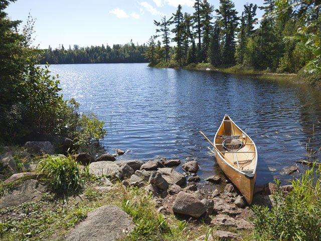ST-Road-Trip-Canoe-05242018.jpg