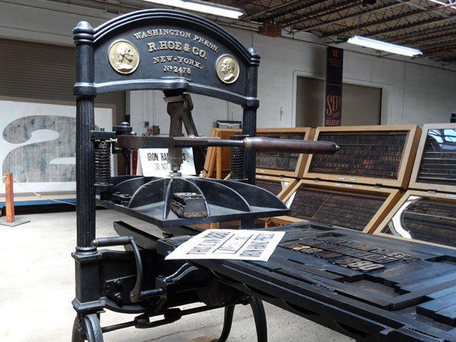ST-Road-Trip-Hamilton-Museum-05242018.jpg