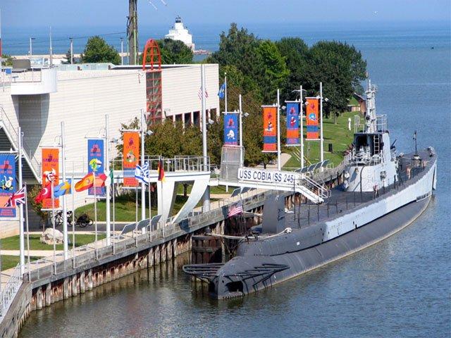 ST-Road-Trip-Wisconsin-Maritime-Museum-05242018.jpg
