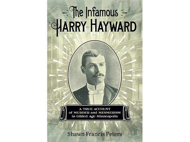 Books-Infamous-Harry-Hayward-05242018.jpg