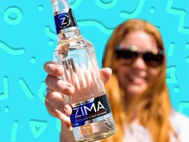 EatsEvents-zima-05242018.jpg