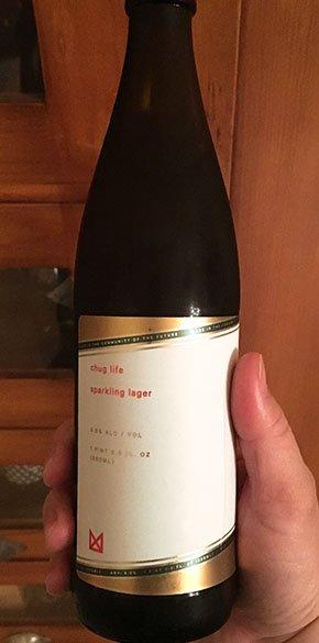 Beer-TwoCentPint-Marz-ChugLife-crKyleNabilcy-05262018.jpg