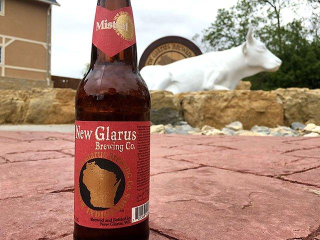 Beer-TwoCentPint-NewGlarus-Mistral-crKyleNabilcy-05262018.jpg