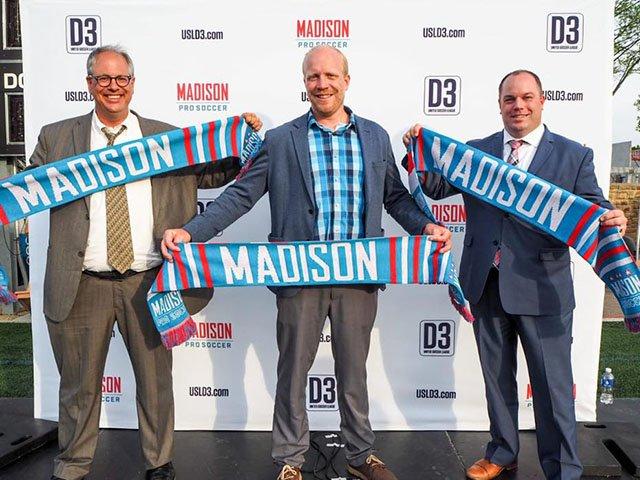 Sports-Madison-Pro-Soccer-crAaronCranfordUnitedSoccerLeague-05312018.jpg