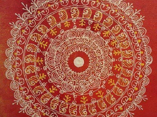 calenadr-Poonam-Rao_Mandala.jpg