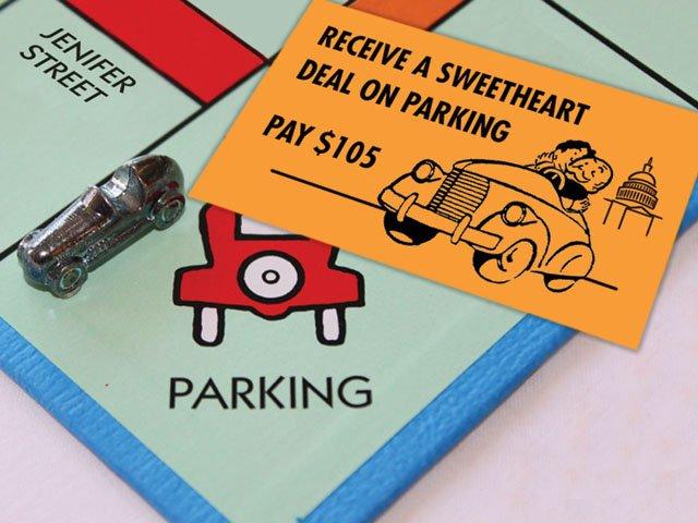 Opinion-Parking-05312018.jpg