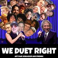 Music-We-Duet-Right-05242018.jpg