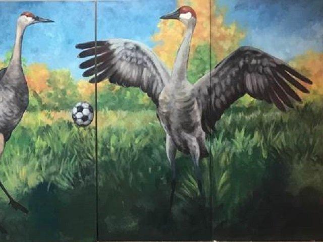 calendar-Glendale-mural.jpg
