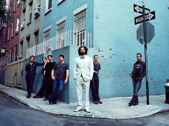giveaways-counting-crows-2018.jpg