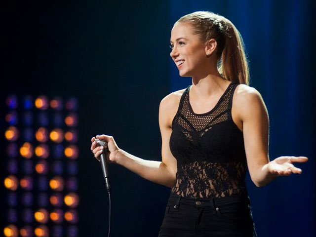 giveaways-iliza.jpg