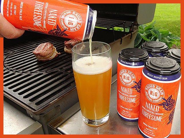 Beer-Raised-Grain-Naked-Threesome-crRobinShepard-06072018.jpg
