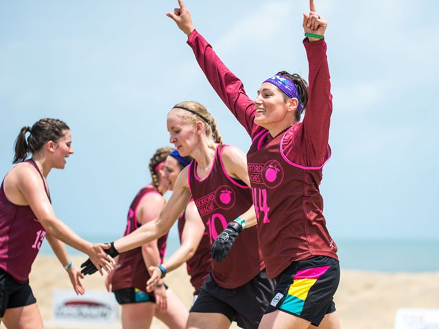 Cover-USA-Ultimate-Beach-Championships-crPaulAndris-06072018.jpg