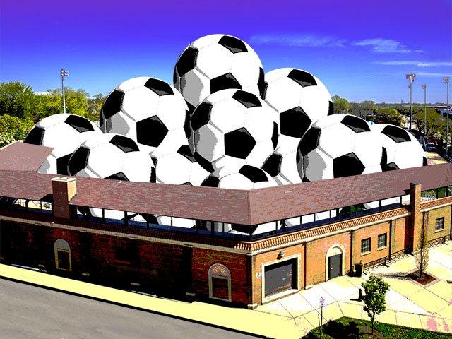 Sports-Breese-Stevens-soccer-06072018.jpg