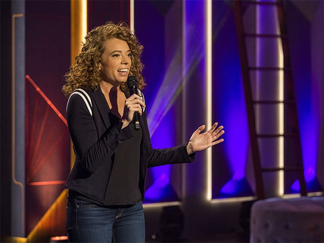 Screens-The-Break-with-Michelle-Wolf-06072018.jpg