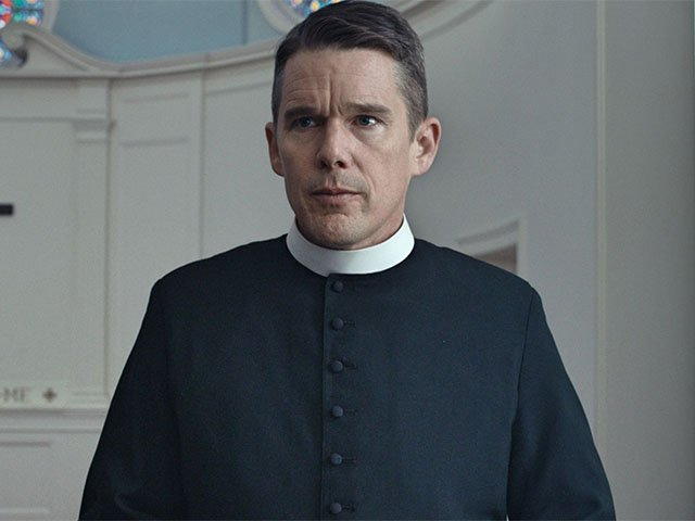 Screens-First-Reformed-06072018.jpg