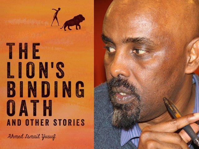 Books-Yusuf_Ismail-06142018.jpg