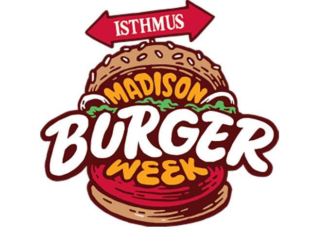 MadisonBurgerWeek_Logo.jpg