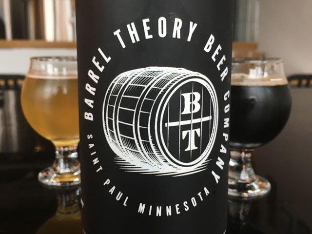 Beer-Barrel-Theory-Brewing-Company-crKyleNabilcy-06142018.jpg