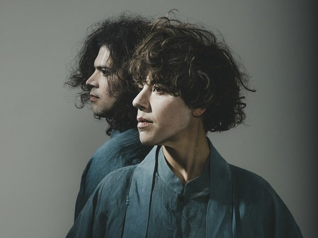 calendar-Tune-Yards-cr-Eliot-Lee-Hazel.jpg