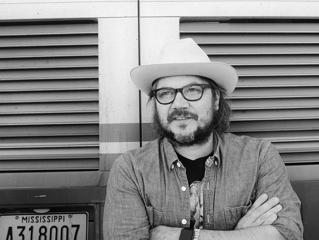 calendar-Jeff-Tweedy-cr-Sam-Tweedy.jpg